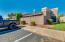 3030 S ALMA SCHOOL Road, 35, Mesa, AZ 85210
