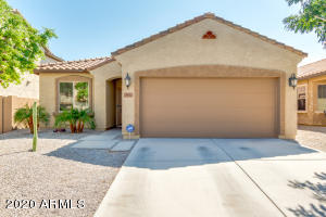 23633 W MOHAVE Street, Buckeye, AZ 85326