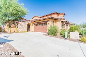 12068 W DESERT MIRAGE Drive, Peoria, AZ 85383