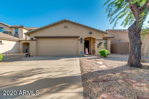 1457 E DESERT HOLLY Drive, San Tan Valley, AZ 85143