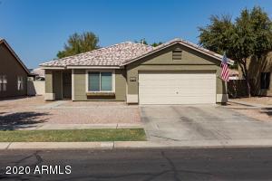 454 W ORCHARD Way, Gilbert, AZ 85233