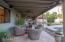 7629 N Vía Del Paraiso, Scottsdale, AZ 85258