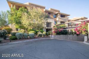 7601 E INDIAN BEND Road, 1016, Scottsdale, AZ 85250