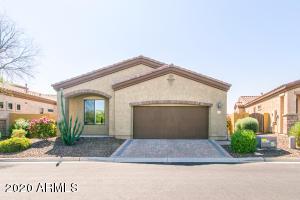 2042 N 89TH Street, Mesa, AZ 85207