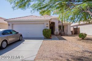 7336 N 70TH Drive, Glendale, AZ 85303