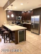5450 E DEER VALLEY Drive, 3191, Phoenix, AZ 85054