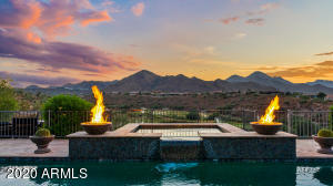 13616 N SUNFLOWER Drive, Fountain Hills, AZ 85268