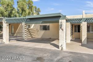 2939 N 22ND Place, Phoenix, AZ 85016