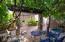 6126 E JOSHUA TREE Lane, Paradise Valley, AZ 85253