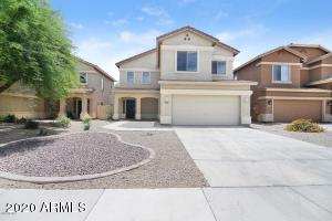769 W OAK TREE Lane, San Tan Valley, AZ 85143