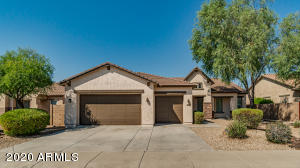47970 N NAVIDAD Court, Gold Canyon, AZ 85118