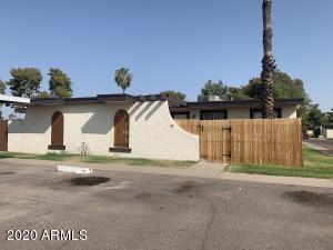 720 S DOBSON Road, 89, Mesa, AZ 85202