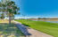 25809 S BEECH CREEK Drive, Sun Lakes, AZ 85248