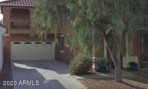 4114 S SAWMILL Road, Gilbert, AZ 85297