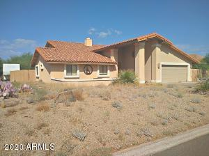 17508 E HAWLEY Drive, Fountain Hills, AZ 85268
