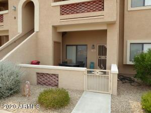 16354 E PALISADES Boulevard, 3106, Fountain Hills, AZ 85268