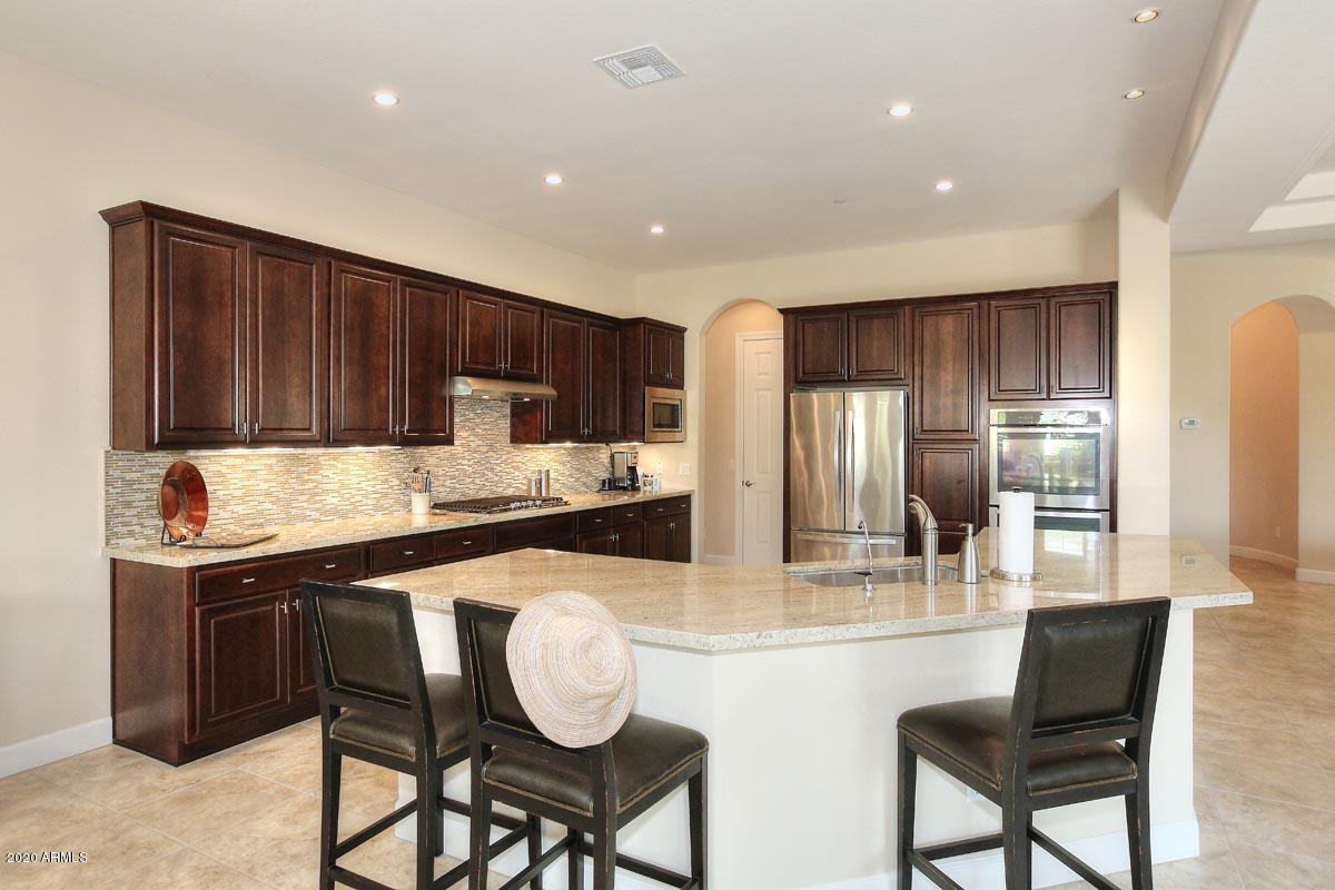 9865 PIEDRA Drive, Scottsdale, Arizona 85255, 4 Bedrooms Bedrooms, ,3 BathroomsBathrooms,Residential,For Sale,PIEDRA,6138493