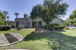 8989 N Gainey Center Drive, 146, Scottsdale, AZ 85258