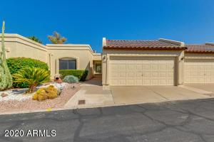 7914 E FOUNTAIN COVE, Mesa, AZ 85208
