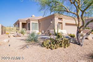26543 N 115TH Street, Scottsdale, AZ 85255