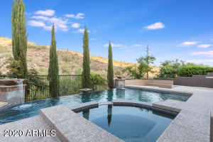 12943 N 145TH Way, Scottsdale, AZ 85259