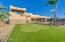 30864 N RIDGE Road, Queen Creek, AZ 85142