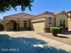 2879 E Kelly Drive, Gilbert, AZ 85298