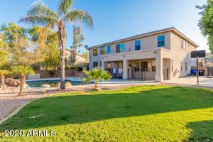 11329 N 151st Court, Surprise, AZ 85379