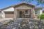 20620 W HILLCREST Boulevard, Buckeye, AZ 85396
