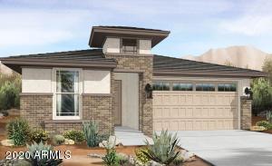 14547 W DAHLIA Drive, Surprise, AZ 85379