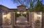 8664 E Chama Road, Scottsdale, AZ 85255