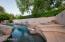 7397 E WOODSAGE Lane, Scottsdale, AZ 85258
