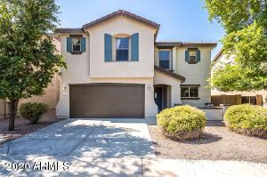 3021 E SANTA ROSA Drive, Gilbert, AZ 85234