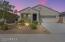 41312 W JENNA Lane, Maricopa, AZ 85138