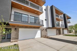 524 W BROWN Street, Tempe, AZ 85281