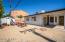 4106 N 22ND Street, Phoenix, AZ 85016