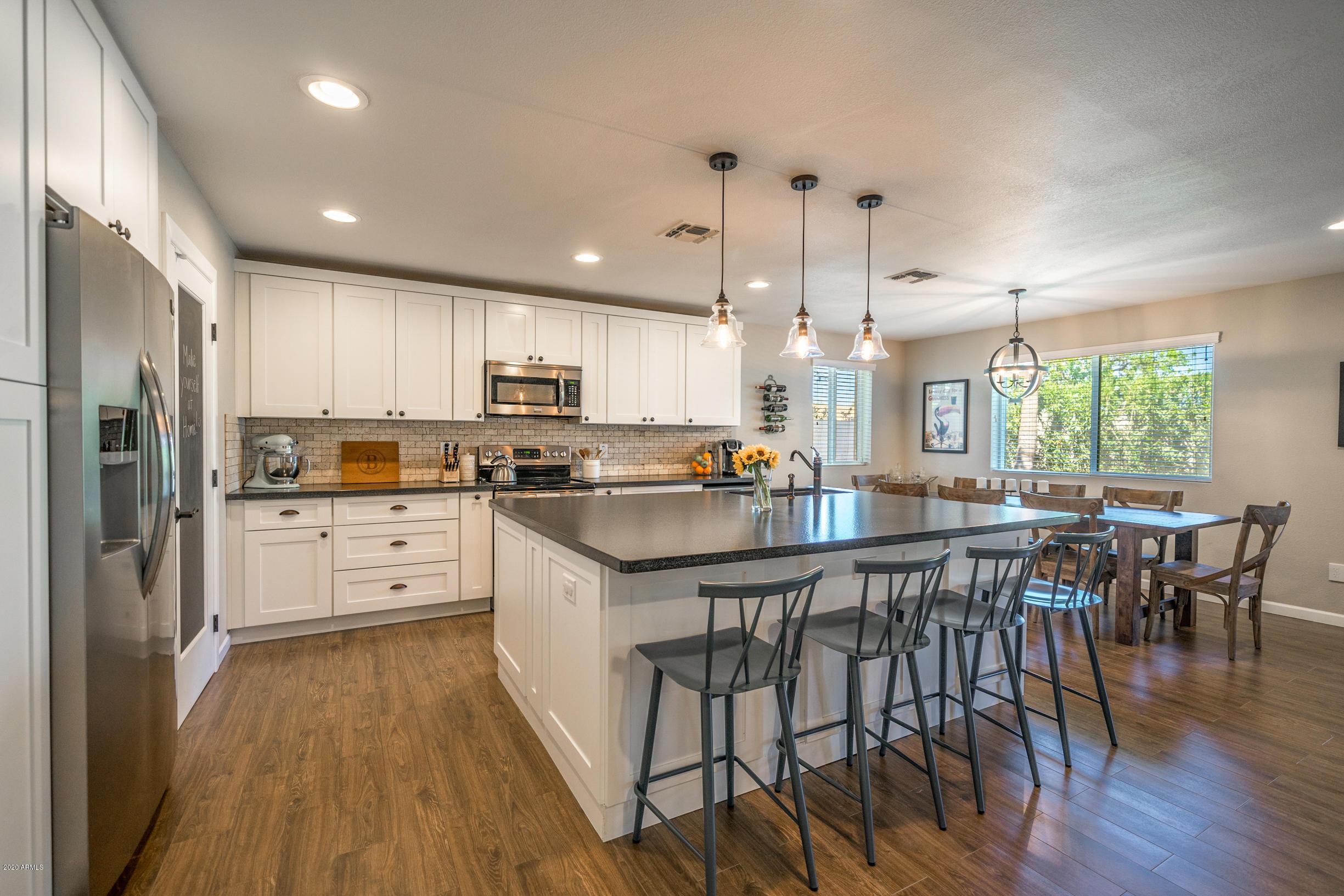 6102 HEARN Road, Scottsdale, Arizona 85254, 3 Bedrooms Bedrooms, ,2 BathroomsBathrooms,Residential,For Sale,HEARN,6137853