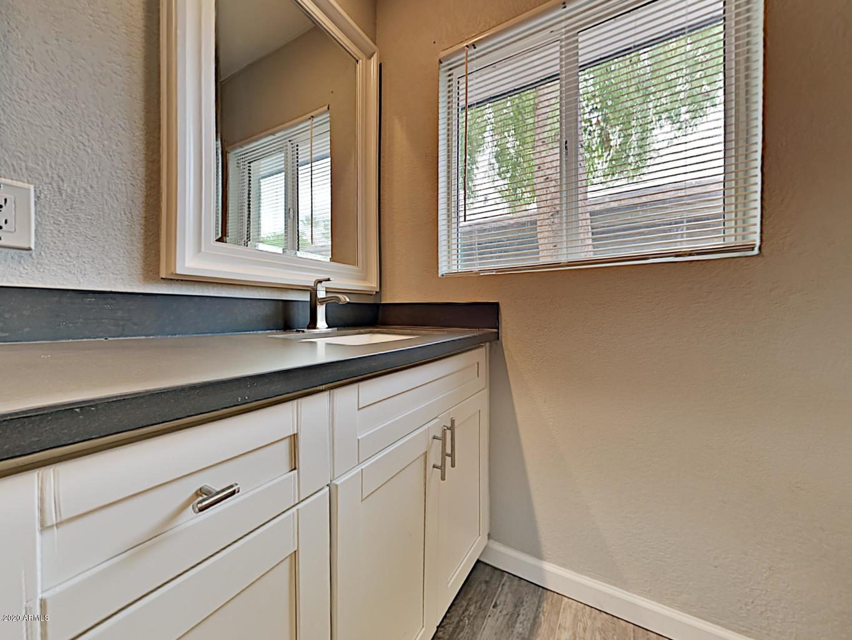 4728 OAK Street, Phoenix, Arizona 85008, 3 Bedrooms Bedrooms, ,2 BathroomsBathrooms,Residential,For Sale,OAK,6137809