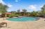 19700 N 76TH Street, 2054, Scottsdale, AZ 85255