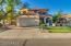 1658 W GUNSTOCK Loop, Chandler, AZ 85286