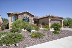 27462 W BURNETT Road, Buckeye, AZ 85396