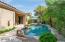 7435 E DE LA O Road, Scottsdale, AZ 85255