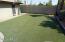 4917 E WINDROSE Drive, Scottsdale, AZ 85254