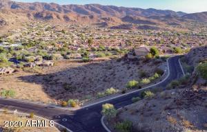15840 S 22ND Street, 39, Phoenix, AZ 85048