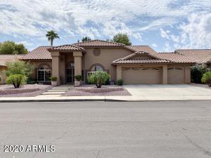 8445 W KIMBERLY Way, Peoria, AZ 85382