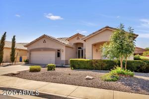 4693 E APRICOT Lane, Gilbert, AZ 85298