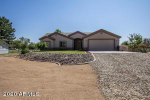 13037 W HIDALGO Avenue, Avondale, AZ 85323