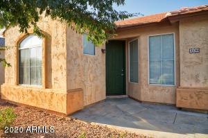 1130 E Ferrara Street, San Tan Valley, AZ 85140