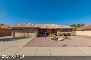 11010 E LINDNER Avenue, Mesa, AZ 85209