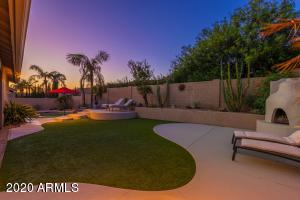 23965 N 74TH Place, Scottsdale, AZ 85255